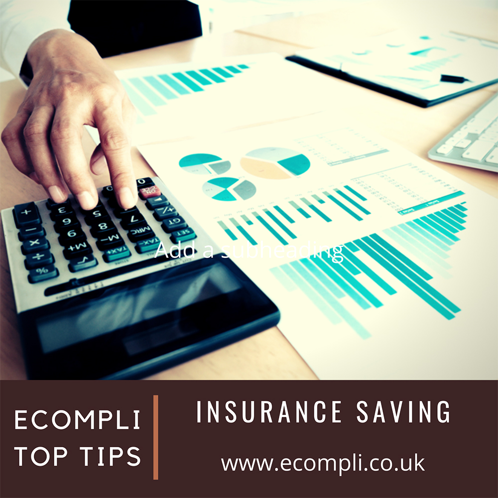 FCA Insurance Saving