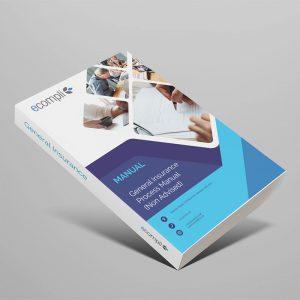 FCA General Insurance Process Manual
