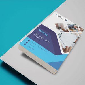 FCA Mortgage Advice Process Manual